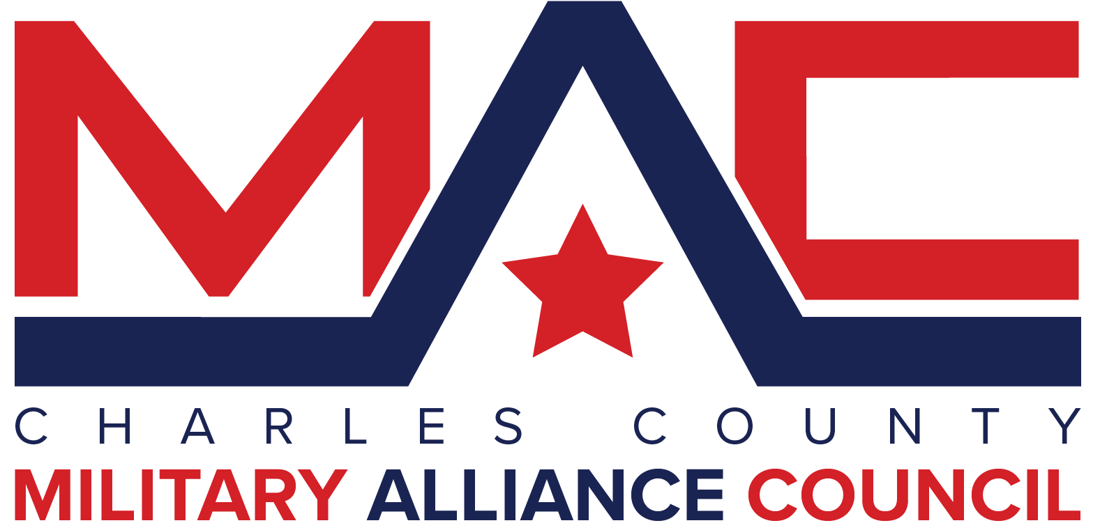 Charles County Military Alliance Council